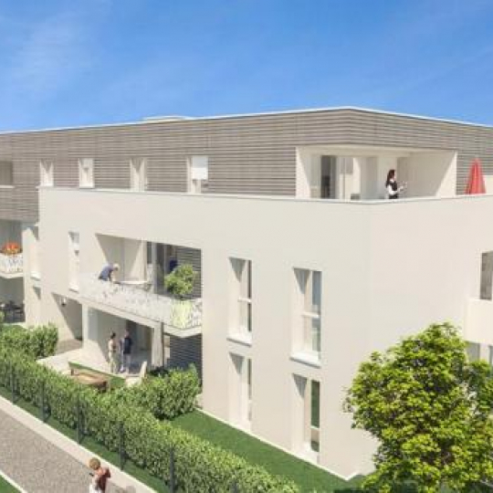 STEPHANE BLOT TRANSACTION : Appartement | BIEVILLE-BEUVILLE (14112) | 73.00m2 | 227 000 €