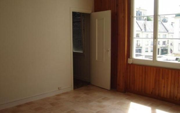 AGENCE STEPHANE BLOT Appartement | CAEN (14000) | 35 m2 | 55 000 €