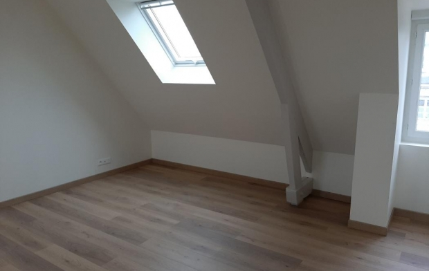 STEPHANE BLOT TRANSACTION Appartement | VILLERS-BOCAGE (14310) | 48 m2 | 500 €