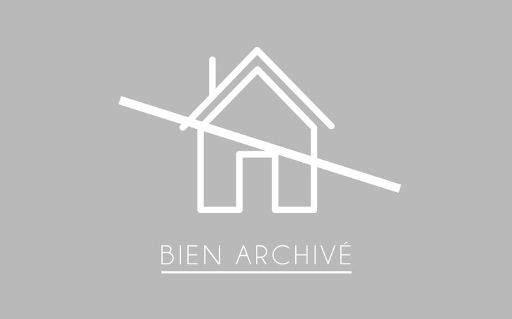 STEPHANE BLOT TRANSACTION : Maison / Villa | LION-SUR-MER (14780) | 90 m2